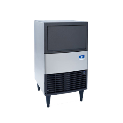 NEO® Undercounter Ice Maker 57lbs/24 Hours