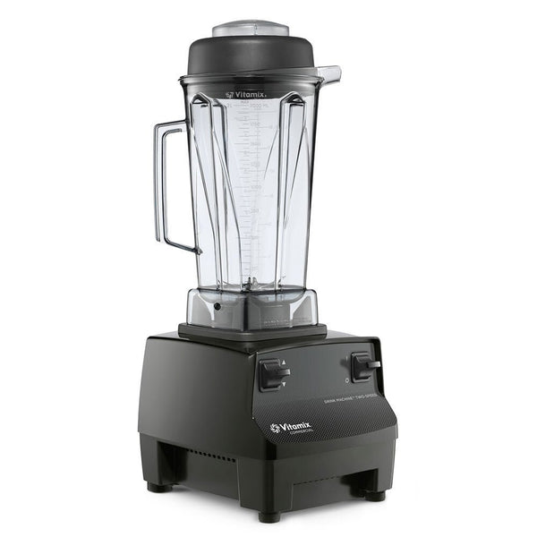 Drink Machine Countertop Drink Blender
