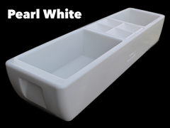 REVO Party Barge Beverage Tub - Richard's Supply Inc