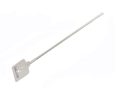 Blaze 41 Inch Campfire Spatula - Richard's Supply Inc