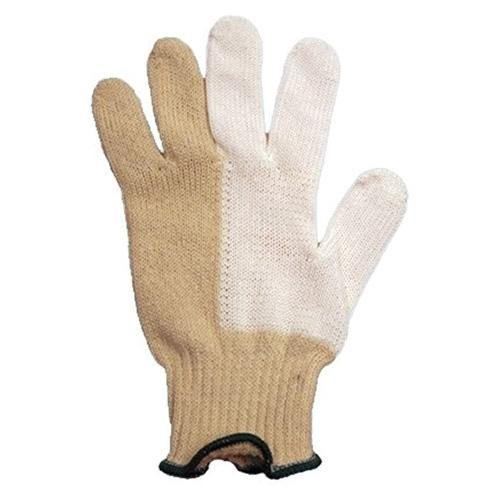 Large Sani-Safe Cut Resistant Glove