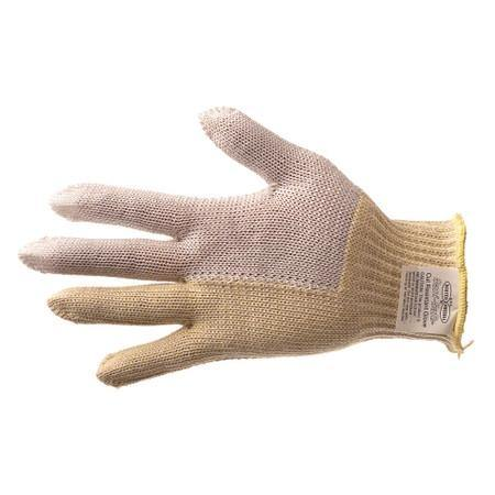 Medium Sani-Safe Cut Resistant Glove