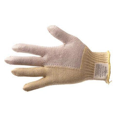 Small Sani-Safe Cut Resistant Glove - Richard's Supply Inc