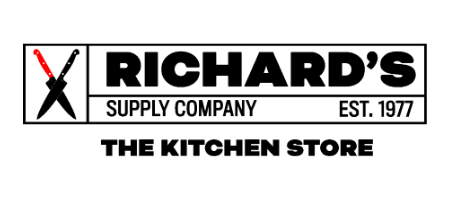 Richard's Supply Inc