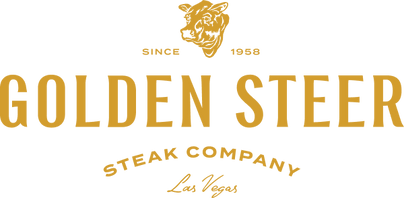 Golden Steer Steak Company