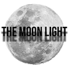 The Moon Light