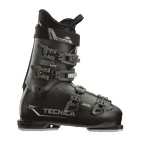 XLEASE Boot Adult (STANDARD)
