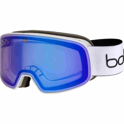 Bolle Nevada Small +