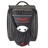 ATHALON The On Board Boot Bag