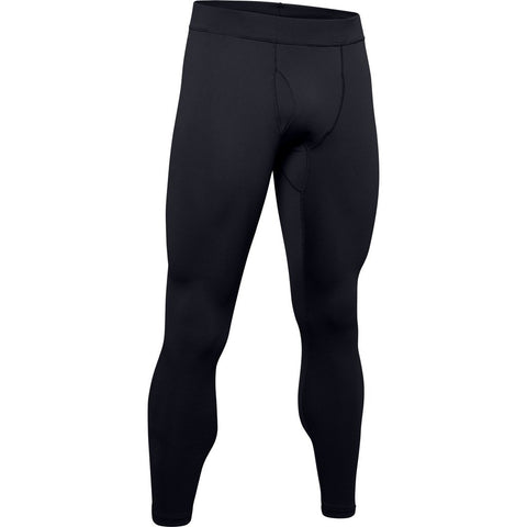 UA Packaged Base 2.0 Legging