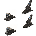 MARKER Griffon 13 ID (2020)  ON SALE