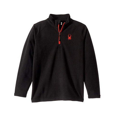 SPYDER SPEED FLEECE