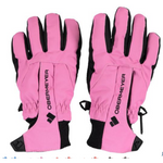 Obermeyer Thumbs Up Glove
