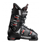Atomic Hawx Prime 90  (2020) ON SALE