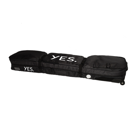 Yes Board Bag