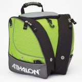 Athalon Junior Boot Bag