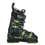 TECNICA MACH SPORT EHV 120  (2020)  ON SALE