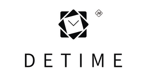 DeTime Watches