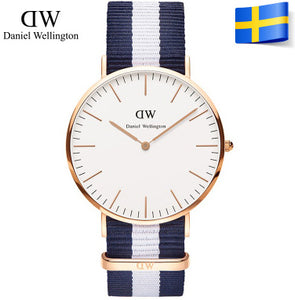 Classic  Glasgow\40mm Rose gold
