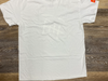 Travis Scott Cactus Jack Fry T-Shirt