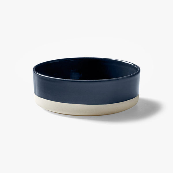 Kali Large Bowl | Indigo