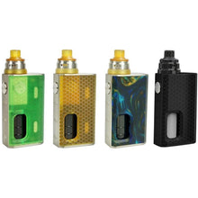 Load image into Gallery viewer, Luxotic BF Box by Wismec & JayBo Kits Vape Emporium Store