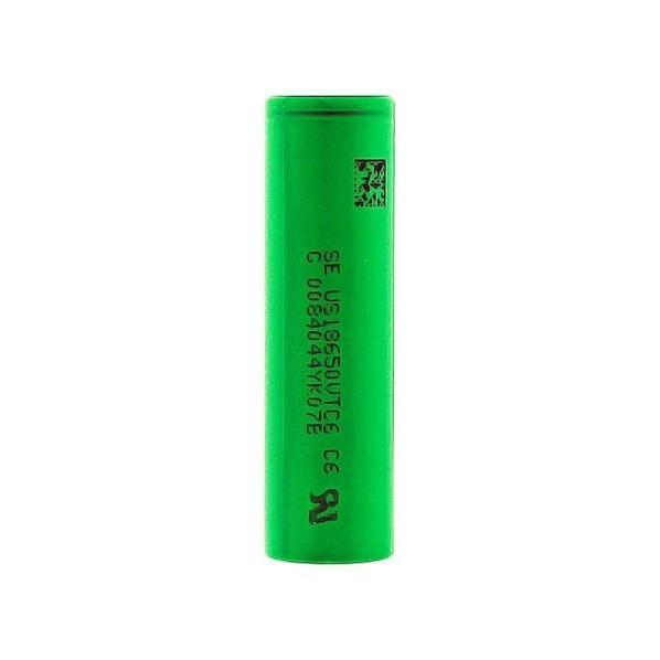 Sony VTC6 18650 3000mAh Battery Accessories Sony