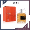 LPDO FOLIES D'EPICES PROFUMO UOMO EDP 100 ML