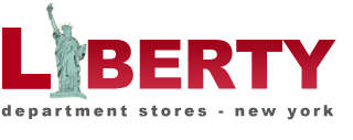 Liberty Department Stores