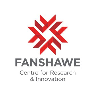 Fanshawe Centre for Research & Innovation