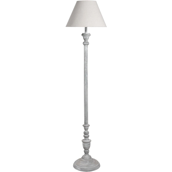 Ithaca Floor Lamp