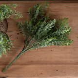 Wormwood Spray