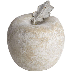 Stone Apple (Medium)
