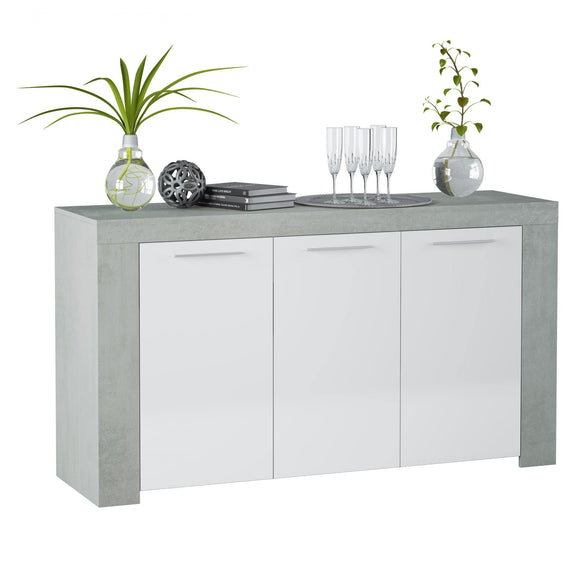 Epping Sideboard