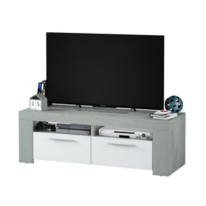 Epping TV Unit