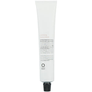 Load image into Gallery viewer, CALMING FACE MASK 75ML
