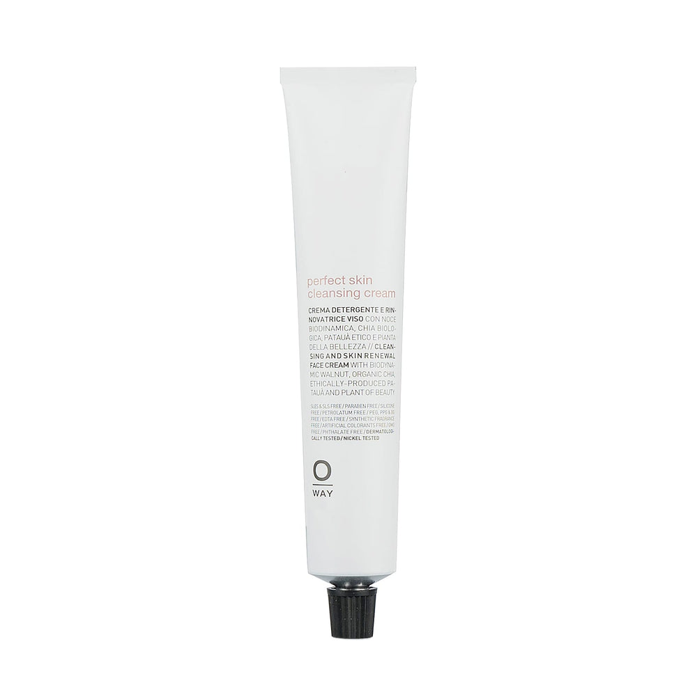 PERFECT SKIN CLEANSING CREAM 75ML