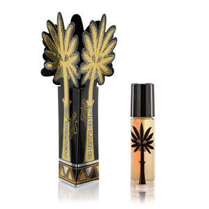 Load image into Gallery viewer, AMBRA NERA PERFUME OIL 10ML
