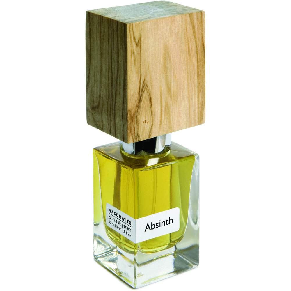 Load image into Gallery viewer, ABSINTH 30ML