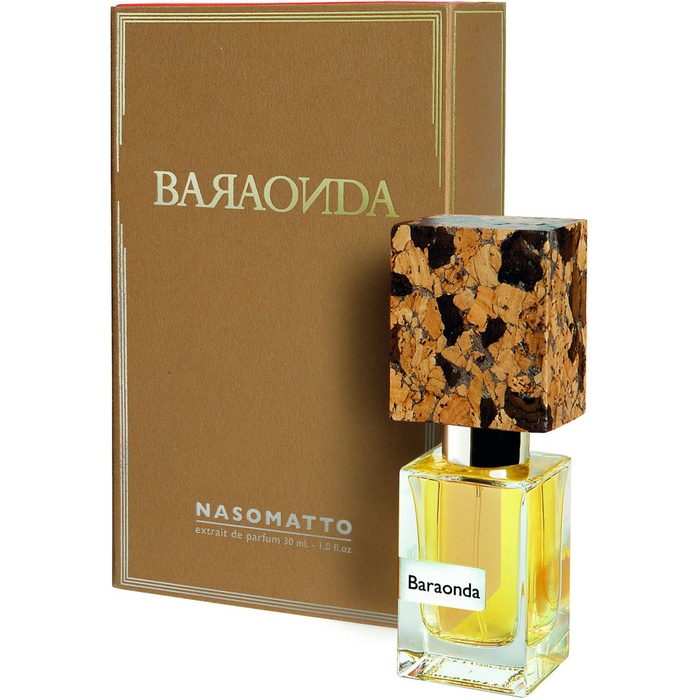 Load image into Gallery viewer, BARAONDA 30ML
