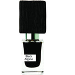 BLACK AFGANO 30ML