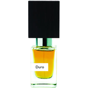 Load image into Gallery viewer, DURO 30ML