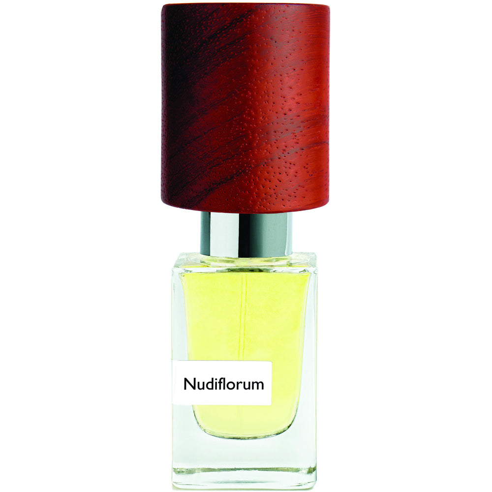 NUDIFLORUM 30ML