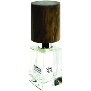 Load image into Gallery viewer, SILVER MUSK 30ML