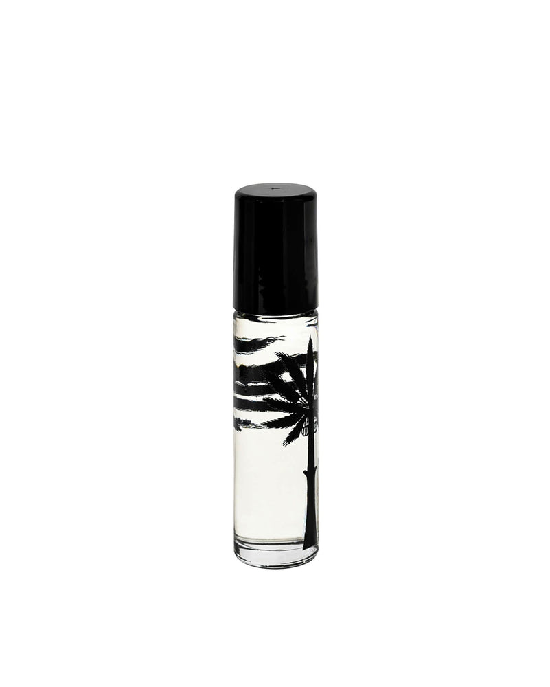 FICO D'INDIA PERFUME OIL 10ML