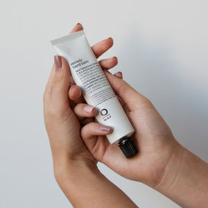 Load image into Gallery viewer, REMEDY HAND BALM 50ML