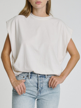 Load image into Gallery viewer, Trina Muscle Tee