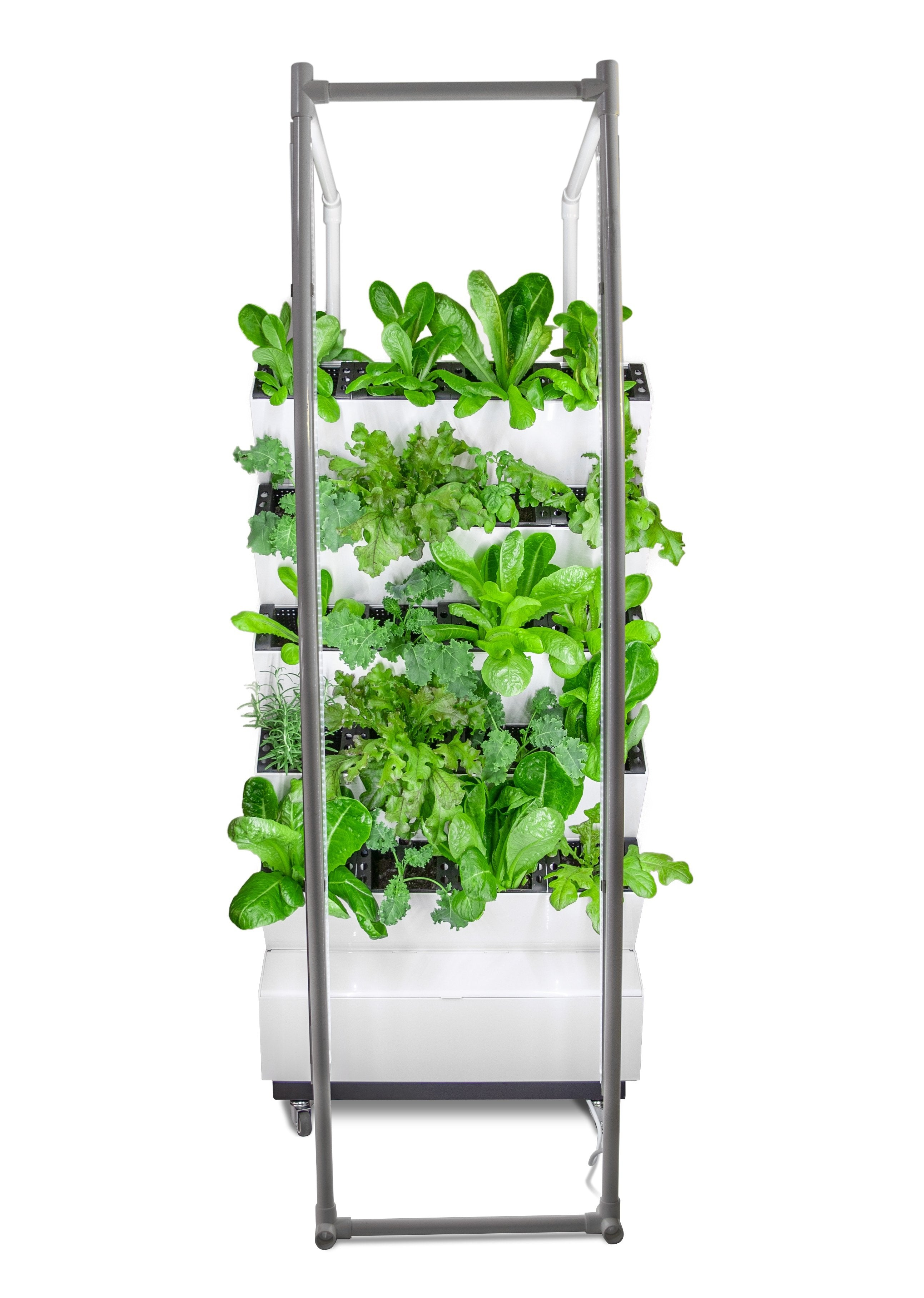 AgroLED Sun Grow Lights
