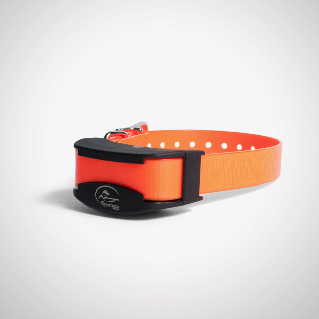 SportTrainer® 450m 700m Add-A-Dog® Collar