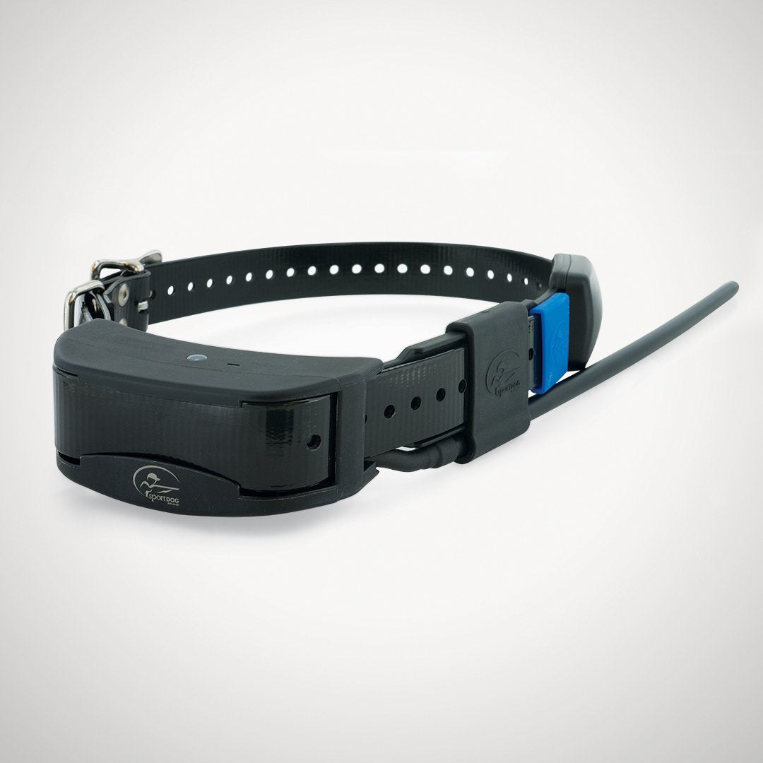 TEK Series 2.0 Add-A-Dog® GPS Collar